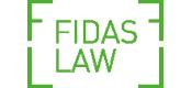 Logo Fidas Law